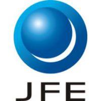 供应JFE STEEL PLATE JFE-ASA440W