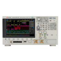 二手DSOX3012T 示波器 供应安捷伦DSOX3012T 示波器