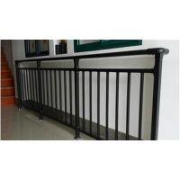 世通铁艺(图),锌钢护栏制造,锌钢护栏