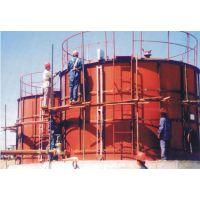 设备管道保温工程 工业管道设备保温