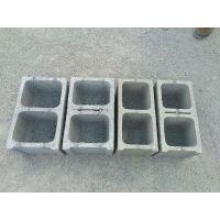 陶粒砖 水泥连锁砌块 轻集料连锁砌块 梦都 3.5 13126867737