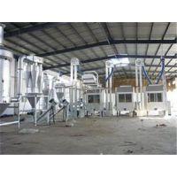 康百万机械(在线咨询线路板回收设备_全自动线路板回收设备