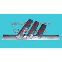 高精密PCB线路板电镀锡专用70cm锡条、锡阳极棒价格