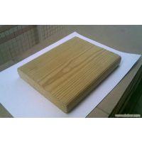 供应浙江芬兰木地板、芬兰木板材