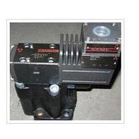 ATOS防爆安全阀DHA-0610/PA-M 24DC 21 苏州 厂家 销售