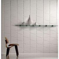 亳州装饰墙面公司_空间与界面陈设等要素相辅相成