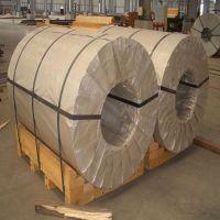 无取向硅钢 B50AR600