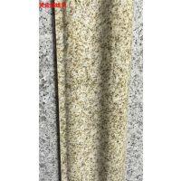 东海黄金麻花岗岩|优质黄金麻花岗岩|黄金麻花岗岩石材价格