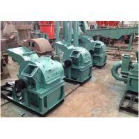 专业生产多功能小型木炭粉碎机 节能高效木炭粉碎机厂家