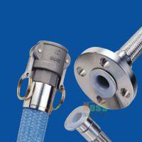 耐溶剂软管,耐强腐蚀化学软管,耐腐蚀软管、深圳诺锐软管WH00557、符合FDA和3A标准认证