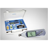 思普特 便携式pH计(0.1级) 型号:SA29-PHB-2