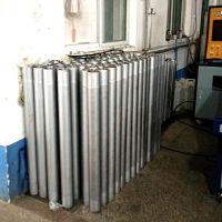 赛思特供应石料厂开采强力二氧化碳致裂管
