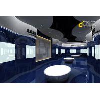 商业空间设计 店面设计 上海艺淳 店面装修效果图