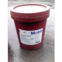 Mobilgrease XHP461,美孚长效复合锂基润滑脂
