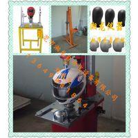 摩托车头盔MOTOR Helmet 许可证检测设备/摩托车头盔(CCC认证)测试设备