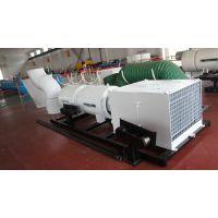 天河KCS-500DZ结构模块化设计矿用湿式除尘风器