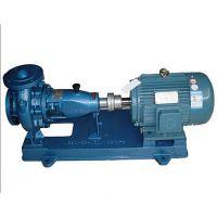 广丰牌IS离心泵|IR型卧式热水离心泵