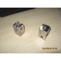 无锡德兴隆 不锈钢零件加工 氩弧焊加工