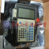 3HAC0373-1 DSQC361 ABB机器人板卡