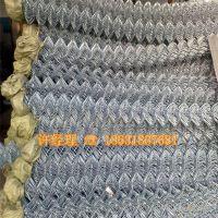 河北安平昌熙网业专业生产镀锌勾花网|养殖用勾花网