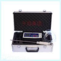 便携式泵吸式气体检测仪 型号:ZXM631