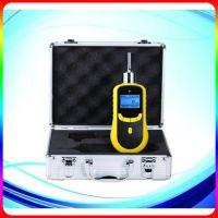 便携式甲硫醇检测仪_TD1198-CH4S_三合一气体探测仪
