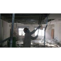 博煜装饰承接石排厂房装修,大岭山厂房装修,先施工后付款