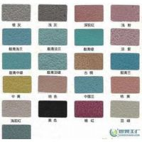 透明绿锤纹漆价格、透明绿锤纹漆厂家、透明绿锤纹漆厂家直销