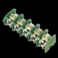 大量供应 JM1-5系列接线端子 厂家直销