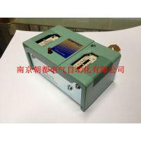 日本鹭宫压力传感器XSK-AC30B-107 中央空调制冷配件 压力开关