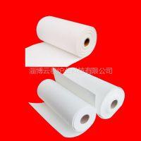 供应供应优质硅酸铝耐火纤维纸 陶瓷纤维纸 硅酸铝陶瓷纤维纸