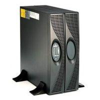 艾默生iTrust (US11R-0010L)艾默生1KVA在线式电源