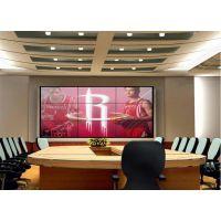 合肥室内全彩LED大屏安徽市场报价/超大尺寸彩色电子屏