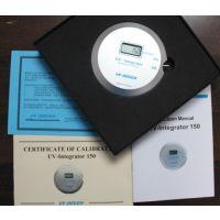 汞灯UV能量计, UV-int150UV能量计,DESIGN