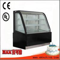 Thakon蛋糕展示柜制冷蛋糕冷藏展示柜保鲜温度2-8℃ 1.2米可定制A