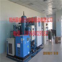 北京液氮机设备原理 小型液氮机设备直销 天津液氮机设备流程图纸