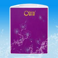 供应净水器汉蒸源 厨房净水器纳米能量 健康环保设备厂家OEM