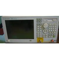安捷伦仪器E5061A/E5061A网络分析仪