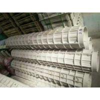 供应郑州天艺模具 1.6米花瓶柱压线、扶手线、水泥栏杆、塑料模具