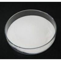 厂家直销天然 甘草提取 甘草酸一铵 甘草酸苷 甜味剂