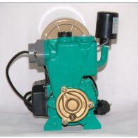 德国威乐水泵PW-175EH增压泵自动加压泵家用压力泵自吸泵现货