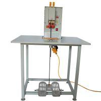 供应18650电池点焊机
