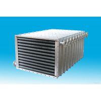葫芦岛烟气余热回收设备容积式换热器亿达生产质量保证