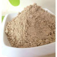 香辛料优质沙姜粉天然调味品调料火锅底料厂家直销量大从优