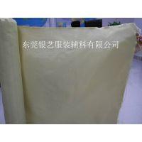 厂家直销耐高温、防火阻燃、防腐蚀,耐切割耐磨,芳纶1414芳纶布
