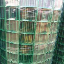 波浪网 围栏网 果园围栏 养殖网 铁丝网 养鸡网