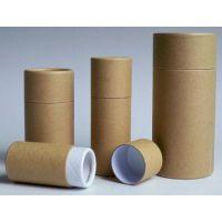 茶叶纸罐 挂历筒 酒罐 酒筒郑州亿天纸罐包装15238345318