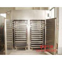 DMH对开门干燥灭菌箱 常州常群干燥厂家 烘干箱价格