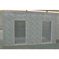 冷库工程 冷库配套保鲜冷藏设备 冷库冷藏设备厂家直销
