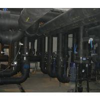 岩棉保温施工队,玻璃棉保温施工队,聚氨酯保温施工队,橡塑保温施工队